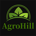 AGROHILL FARMS PRODUCTS