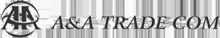 A & A TRADE COM