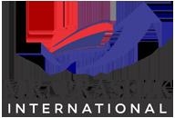 MR. PRASHIK INTERNATIONAL