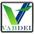 VABDEL PRIVATE LIMITED