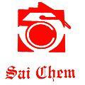 SAI CHEM