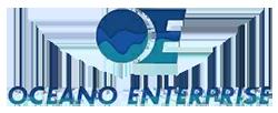 OCEANO ENTERPRISE