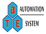 BRIGHT TECH ENGINEERING & AUTOMATION SYSTEM