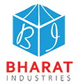 BHARAT INDUSTRIES