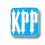 KAILASH POLY PLAST