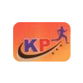 K. P. FOOTWEAR
