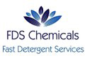 FDS CHEMICALS