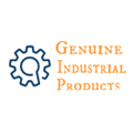 GENUINE INDUSTRIAL PRODUCTS
