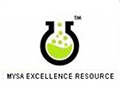 MYSA EXCELLENCE RESOURCES