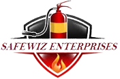 SAFEWIZ ENTERPRISES