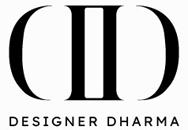DESIGNER DHARMA