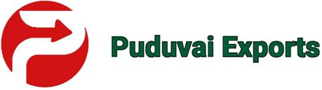 PUDUVAI EXPORTS