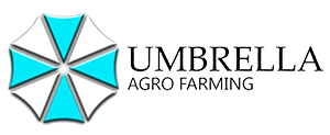 UMBRELLA AGRO FARMING