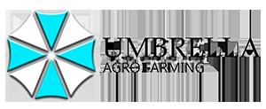 UMBRELLA AGRO FARMING
