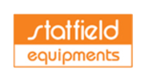 STATFIELD EQUIPMENTS PVT LTD