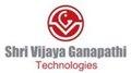 SHRI VIJAYA GANAPATHI TECHNOLOGIES