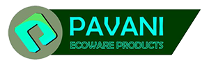 PAVANI ECOWARE PRODUCTS