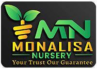 MONALISA NURSERY
