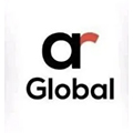 A R GLOBAL SERVICES
