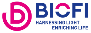 BIOFI MEDICAL HEALTHCARE INDIA PRIVATE LIMITED