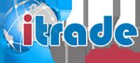 M/S ITRADE EXIM