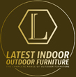 LATEST INDOOR OUTDOOR FURNITURE