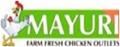MAYURI BROILER BREEDING FARMS PVT LTD