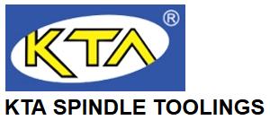KTA SPINDLE TOOLINGS