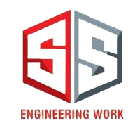 SS ENGINEERING WORKS