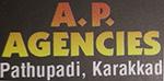 A P AGENCIES