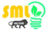 SML LED LIGHTING