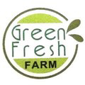 GREEN N FRESH FARMS