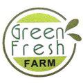 GREEN N FRESH FARMS