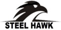 STEEL HAWK TRADERS