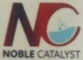 NOBLE CATALYST PRIVATE LIMITED