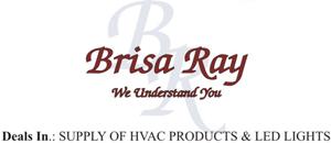 BRISA RAY