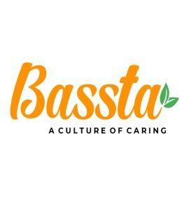 BASSTA FOOD PRODUCTS