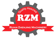 RUIAN ZHENJING MACHINERY PRIVATE LIMITED