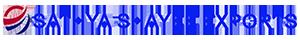 SATHYA SHAYEE EXPORTS