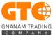 GNANAM TRADING COMPANY