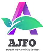 AJFO EXPORT INDIA PRIVATE LIMITED