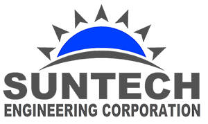 SUNTECH ENGINEERING CORPORATION