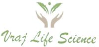 VRAJ LIFE SCIENCE