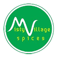 MISTY VILLAGE SPICES