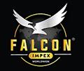 FALCON IMPEX