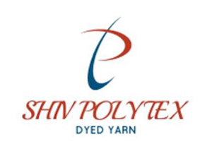 SHIV POLY TEX