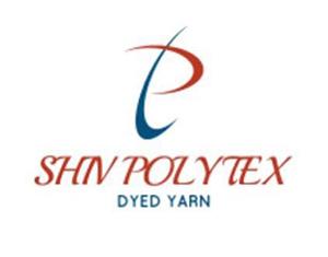 SHIV POLY TEX