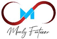 M/S MOULY FOOTWEAR