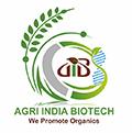 AGRI INDIA BIOTECH