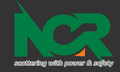 NCR ENTERPRISES